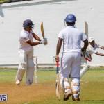 Eastern County Cricket Bermuda, August 19 2017_4431