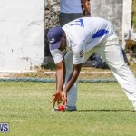 Eastern County Cricket Bermuda, August 19 2017_4434