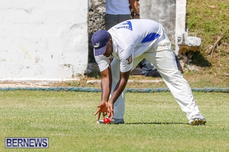 Eastern-County-Cricket-Bermuda-August-19-2017_4434