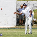 Eastern County Cricket Bermuda, August 19 2017_4436