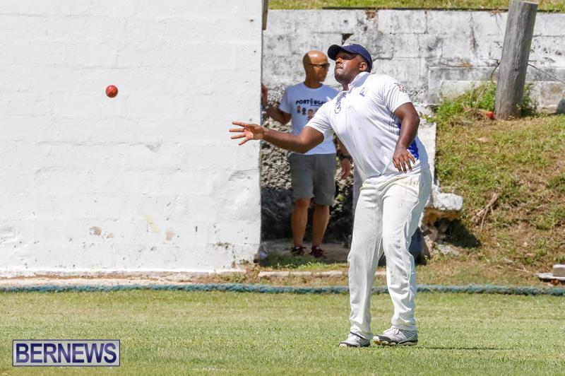 Eastern-County-Cricket-Bermuda-August-19-2017_4436