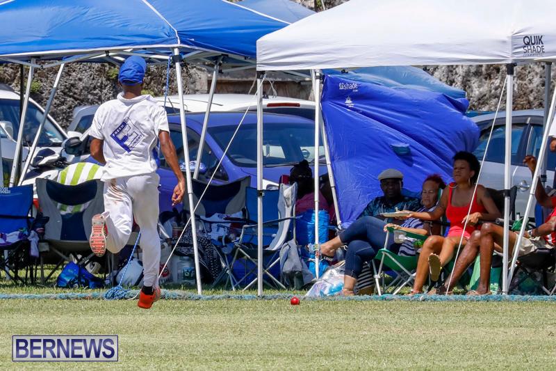 Eastern-County-Cricket-Bermuda-August-19-2017_4446
