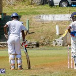 Eastern County Cricket Bermuda, August 19 2017_4450