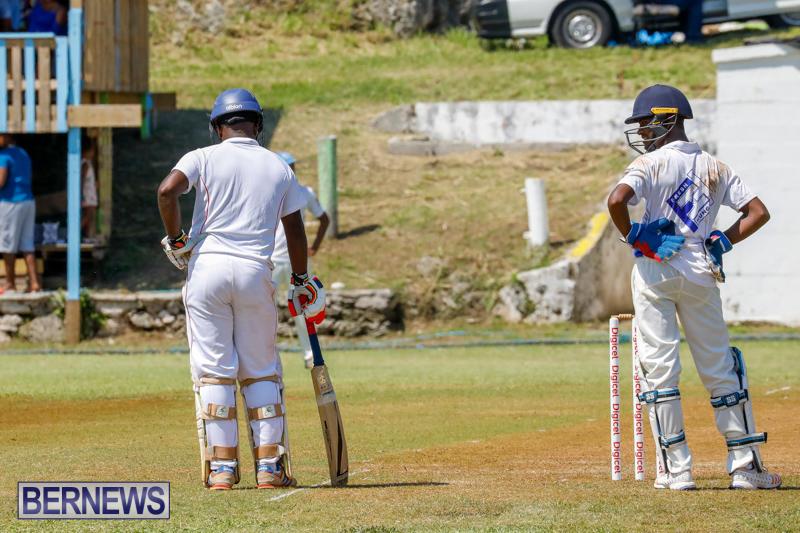 Eastern-County-Cricket-Bermuda-August-19-2017_4450