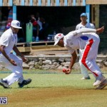 Eastern County Cricket Bermuda, August 19 2017_4462