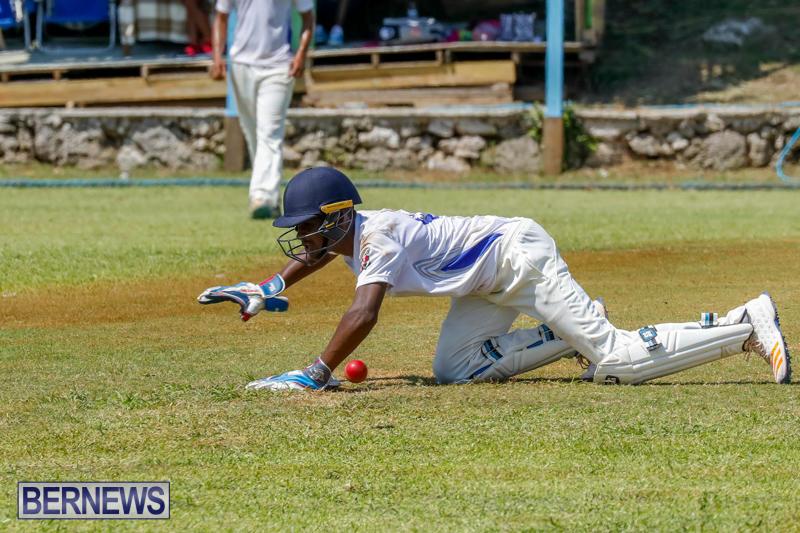 Eastern-County-Cricket-Bermuda-August-19-2017_4467