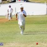 Eastern County Cricket Bermuda, August 19 2017_4473