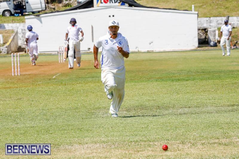 Eastern-County-Cricket-Bermuda-August-19-2017_4473