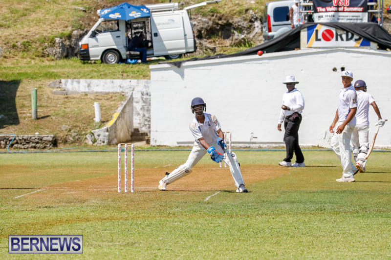 Eastern-County-Cricket-Bermuda-August-19-2017_4478
