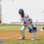 Eastern County Cricket Bermuda, August 19 2017_4479