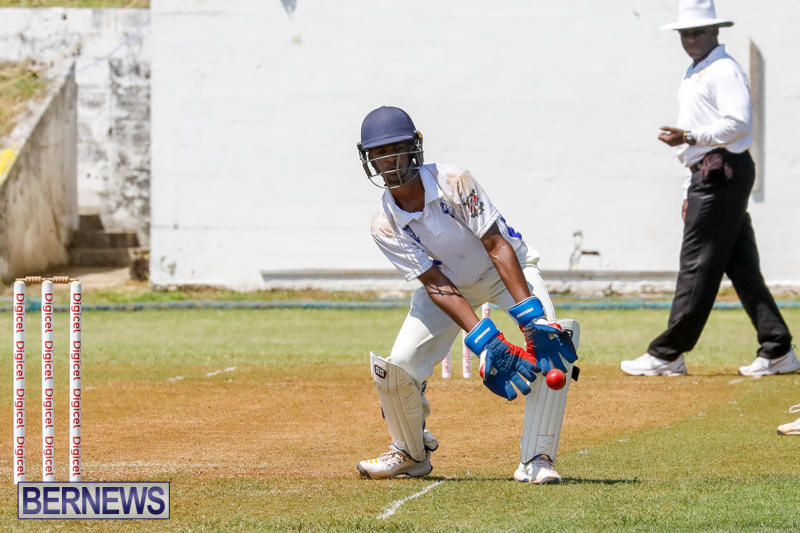 Eastern-County-Cricket-Bermuda-August-19-2017_4479