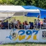 Eastern County Cricket Bermuda, August 19 2017_4495
