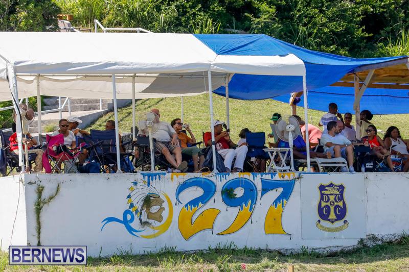 Eastern-County-Cricket-Bermuda-August-19-2017_4495