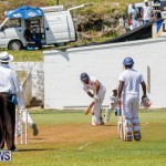 Eastern County Cricket Bermuda, August 19 2017_4501