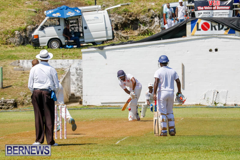 Eastern-County-Cricket-Bermuda-August-19-2017_4501