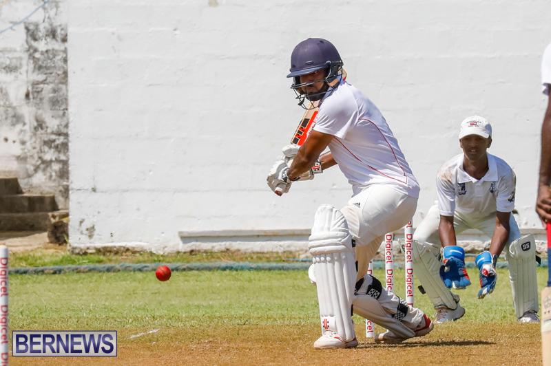 Eastern-County-Cricket-Bermuda-August-19-2017_4511