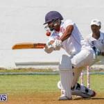 Eastern County Cricket Bermuda, August 19 2017_4513