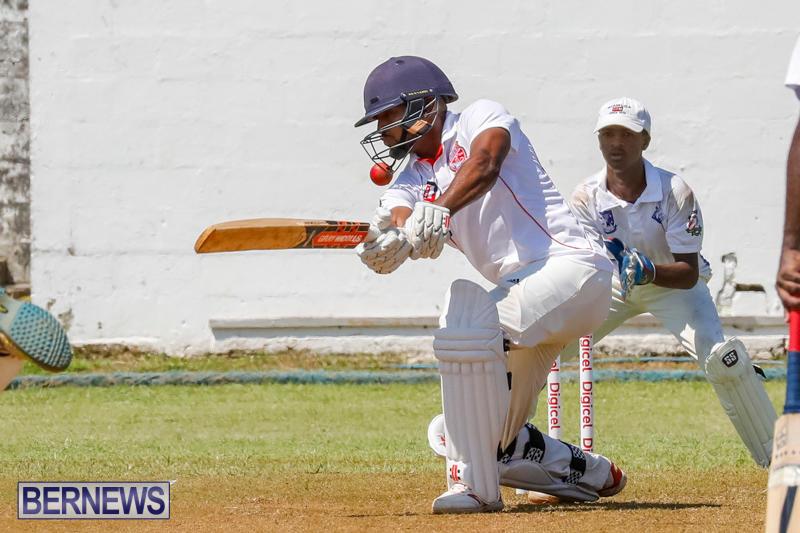 Eastern-County-Cricket-Bermuda-August-19-2017_4513