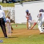 Eastern County Cricket Bermuda, August 19 2017_4536
