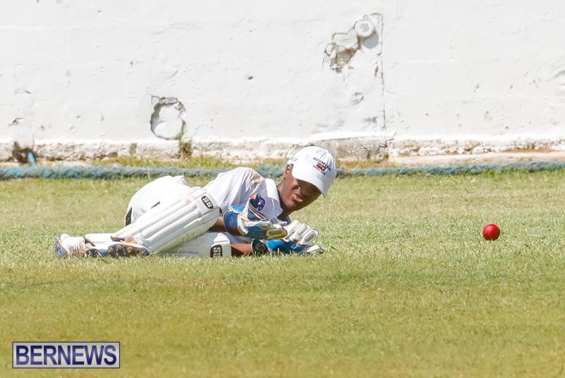 Eastern-County-Cricket-Bermuda-August-19-2017_4548