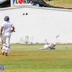 Eastern County Cricket Bermuda, August 19 2017_4549