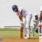 Eastern County Cricket Bermuda, August 19 2017_4555