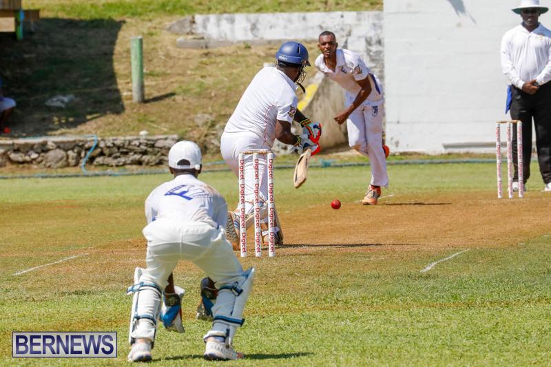 Eastern-County-Cricket-Bermuda-August-19-2017_4564