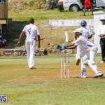 Eastern County Cricket Bermuda, August 19 2017_4591