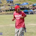 Eastern County Cricket Bermuda, August 19 2017_4605