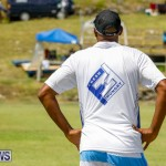 Eastern County Cricket Bermuda, August 19 2017_4615