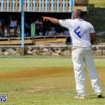 Eastern County Cricket Bermuda, August 19 2017_4619