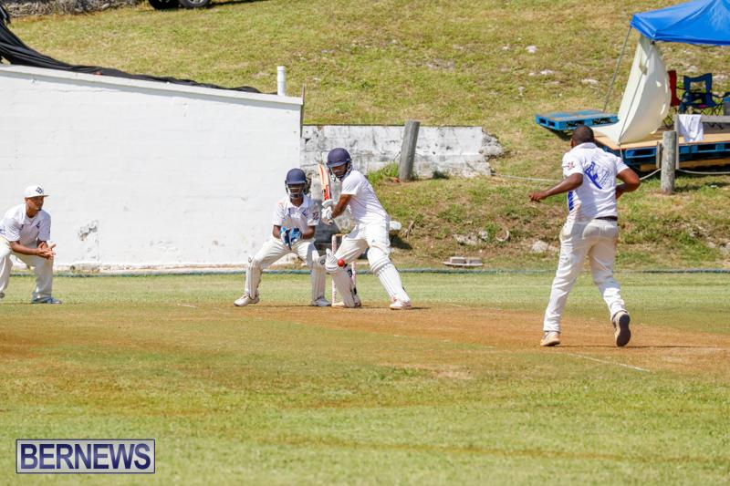 Eastern-County-Cricket-Bermuda-August-19-2017_4647