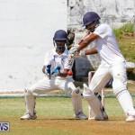 Eastern County Cricket Bermuda, August 19 2017_4648