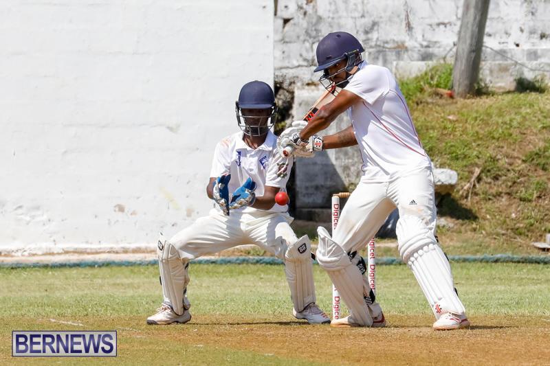Eastern-County-Cricket-Bermuda-August-19-2017_4648
