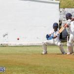 Eastern County Cricket Bermuda, August 19 2017_4649