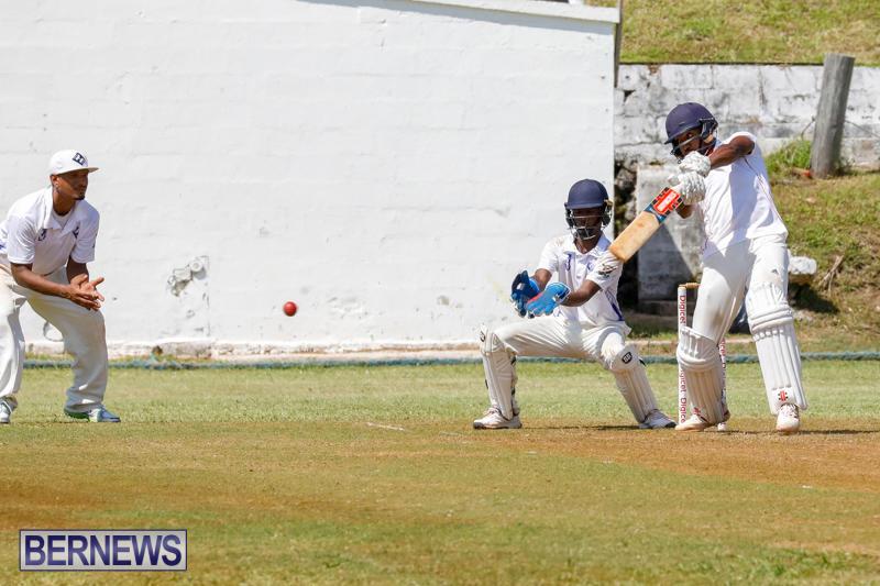 Eastern-County-Cricket-Bermuda-August-19-2017_4649