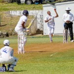 Eastern County Cricket Bermuda, August 19 2017_4666