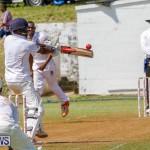 Eastern County Cricket Bermuda, August 19 2017_4684