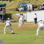 Eastern County Cricket Bermuda, August 19 2017_4698