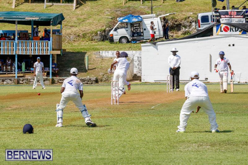 Eastern-County-Cricket-Bermuda-August-19-2017_4698