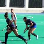 Hockey Bermuda Aug 8 2017 (1)