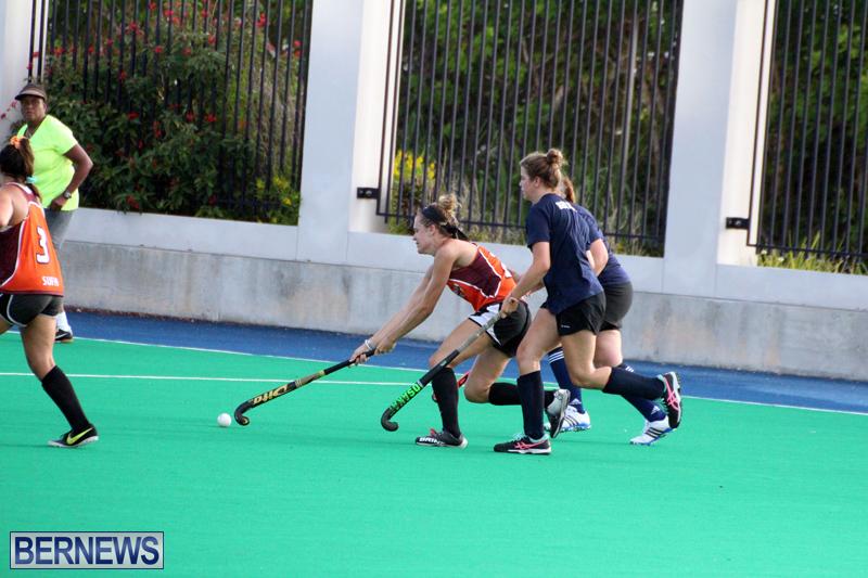 Hockey-Bermuda-Aug-8-2017-15