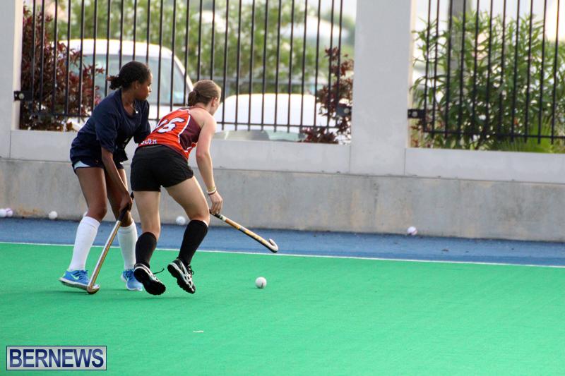 Hockey-Bermuda-Aug-8-2017-16