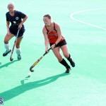 Hockey Bermuda Aug 8 2017 (19)