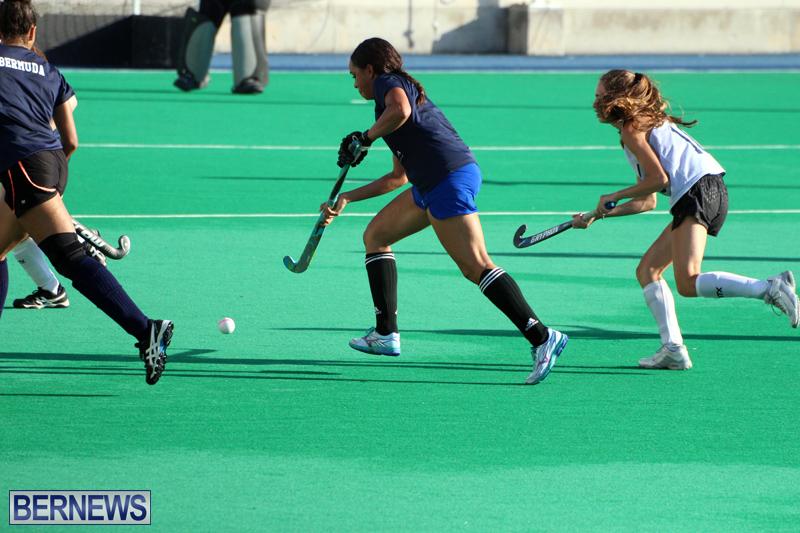 Hockey-Bermuda-Aug-8-2017-2