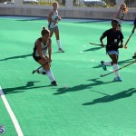Hockey Bermuda Aug 8 2017 (6)