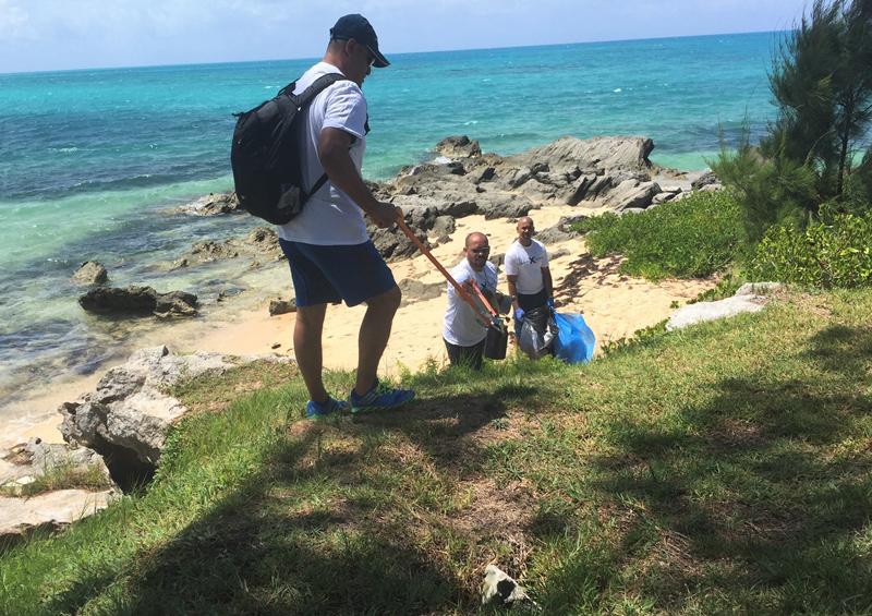 KBB Celebrity Summit Bermuda Aug 2017 (3)