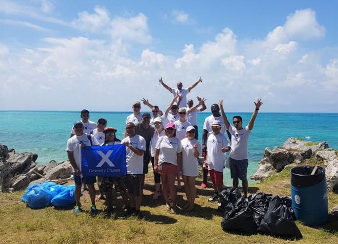 KBB Celebrity Summit Bermuda Aug 2017 (7)