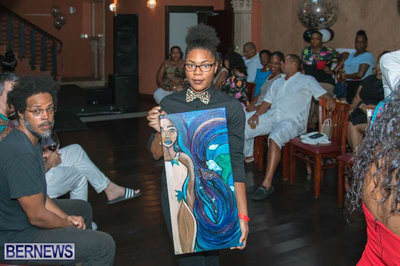 Naked-Canvas-Fashion-Show-Bermuda-August-13-2017-13