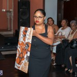 Naked Canvas Fashion Show Bermuda August 13 2017 (14)
